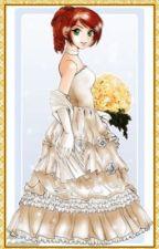 Arrange marriage with my ex by cjfranz28