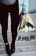 if you do | im jaebum by -defjaebum