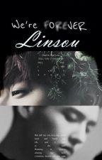Linsou *One Shot* by K-YaoiFanficTr
