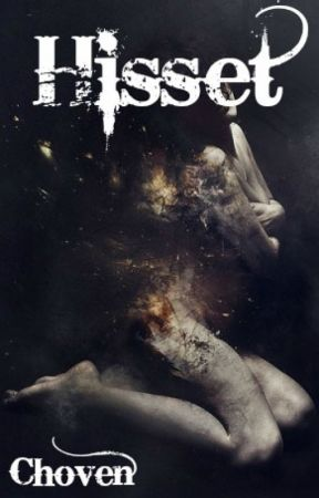 Hisset by Choven