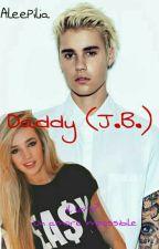 Daddy (J.B.) by AleePilia