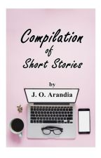 Compilation of Short Stories by Yhanna_Princess