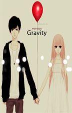 Gravity by mimikii