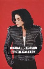Michael Jackson Photo Gallery ♡ by JacksonMoonlight