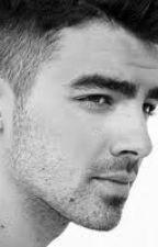 Nuevo Amanecer (Joe Jonas One Shoot) by WorldsCollides