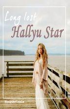 Long lost Hallyu Star by Hanguknicole