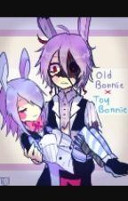 Yo y mi querido sempai by Bonbonsita77