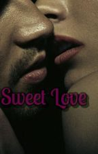Sweet Love by Violet903