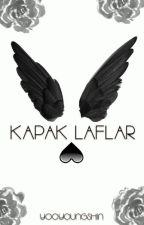 ~ Kapak Laflar ~ Ooo Laf Soktu ~ by serhatarsal_
