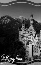 The Kingdom by WhiteMelissa13
