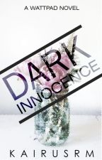 Dark Innocence by kairusrm
