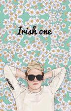 Irish one ➳ Horan by smolouisx