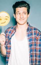 Charlie Puth Imagines by MeeTooLeisha