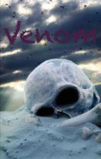 Venom by Devils_82