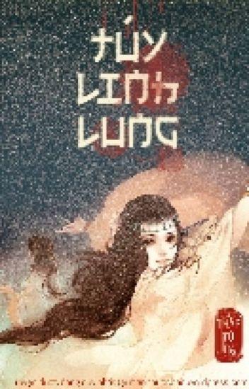 Túy Linh Lung - Thập Tứ Dạ