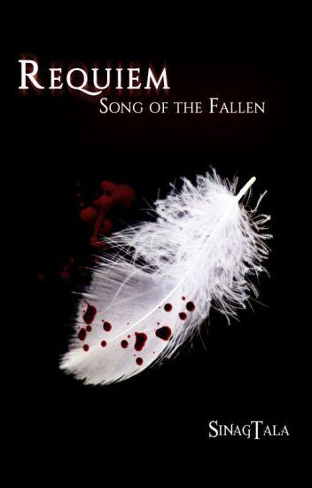 Requiem: Song of the Fallen