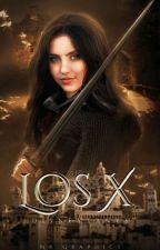 |Las Crónicas de Narnia: La Princesa Leyla y El Príncipe Caspian| •2  by SoyMelon