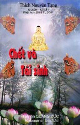 Đọc truyện Chết và tái sinh - ĐĐ. Thích Nguyên Tạng