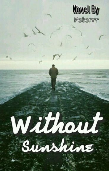 Without Sunshine [FIN]