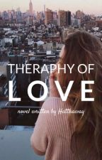 Theraphy of Love by Hatthaway