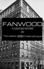 Life At Fanwood by FANWOOD_LEGION