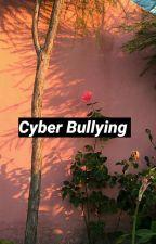 Cyber Bullying ; jalonso by alwayslarryxxx