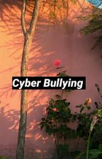 Cyber Bullying ; jalonso by alwayslarryxxx
