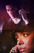 Hello from the other side (Bamon) by EpicElejah