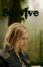 Survive by neteli17