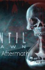 Until Dawn: The Aftermath (DISCONTINUED) by gamingunicorn