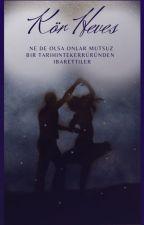 Kör Heves by purpleBlover