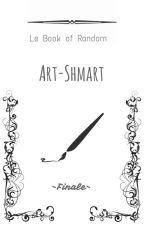 Art-Shmart by -Finale-