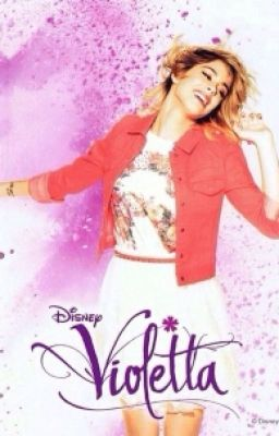 Violetta Stream Staffel 3