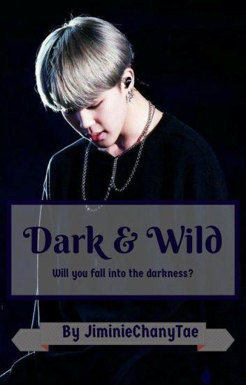 Dark & Wild | Park Jimin