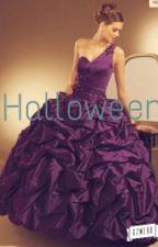 Halloween by kas_22_oli