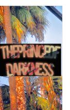 The Prince Of Darkness by BretSkopek
