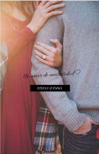 Un Amor De Colegio by DenesseSaldarriaga
