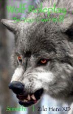 Wolf Roleplay by -BaeIsHappy-