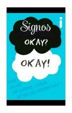 livro dos signos by joviscleuda