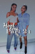 Hood Love 2 : The Next Part by __PromisesKept