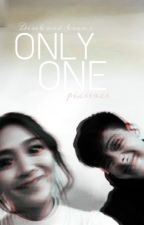 Only One [ KathNiel ] by PixieAxe