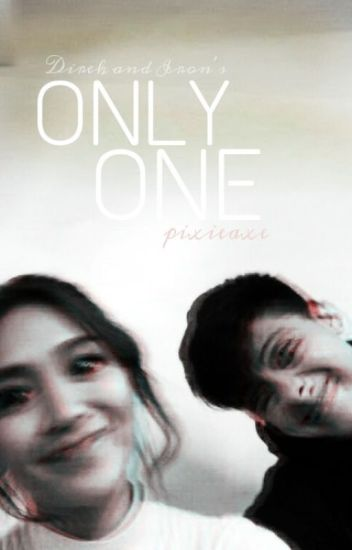 Only One [ KathNiel ]