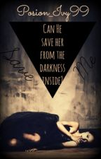Save Me(Bonnie Bennett/Loki Laufeyson Fan Fiction) by Poison_Ivy99