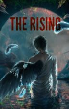 The Rising by 39yoongis