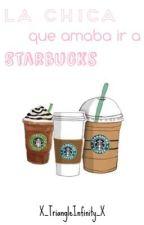 Starbucks [#2] by -DaughterOfThanatos-