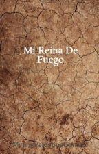 Mi Reina De Fuego (BTS All) by MyungValentinaGonza2