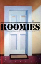 ROOMIES (BoyxBoy) by BeingRyanLouis