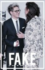 Fake {Narry} by daadynarry