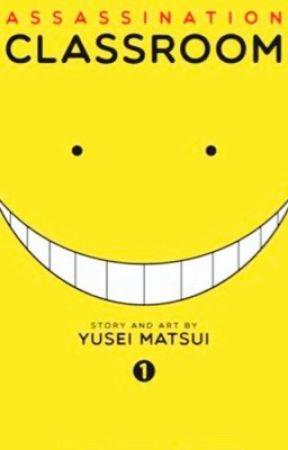Ansatsu Kyoushitu Oneshots! (Lemons) - Nagisa x Reader (L