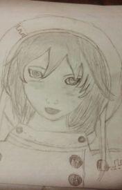 Skye by SciFi_Girl13